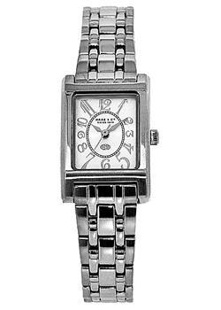 Швейцарские наручные  женские часы Haas IKC.376.SSA. Коллекция Modernice