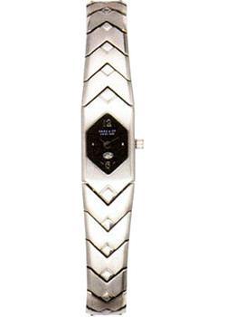 Швейцарские наручные  женские часы Haas KHC.239.SUA. Коллекция Raviance