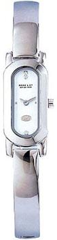 Швейцарские наручные  женские часы Haas KHC.250.SWA. Коллекция Raviance