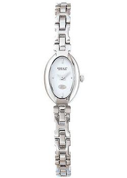 Швейцарские наручные  женские часы Haas KHC.277.SWA. Коллекция Fasciance