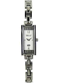 Швейцарские наручные  женские часы Haas KHC.292.SWA. Коллекция Modernice