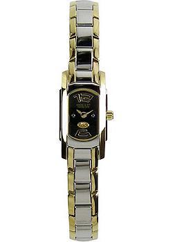 Швейцарские наручные  женские часы Haas KHC.315.CBA. Коллекция Modernice