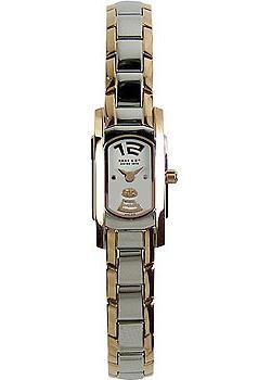 Швейцарские наручные  женские часы Haas KHC.315.CFA. Коллекция Modernice
