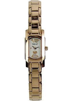 Швейцарские наручные  женские часы Haas KHC.315.RFA. Коллекция Modernice