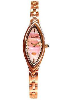 Швейцарские наручные  женские часы Haas KHC.328.RFA. Коллекция Modernice