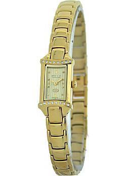 Швейцарские наручные  женские часы Haas KHC.338.JGA. Коллекция Modernice