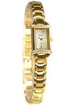 Швейцарские наручные  женские часы Haas KHC.338.JSA. Коллекция Modernice