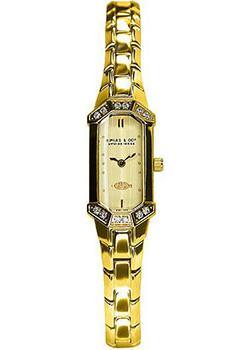 Швейцарские наручные  женские часы Haas KHC.363.JVA. Коллекция Modernice