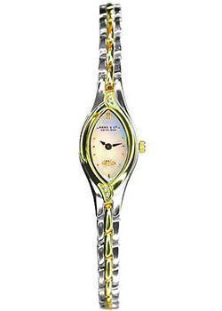 Швейцарские наручные  женские часы Haas KHC.365.CFA. Коллекция Modernice
