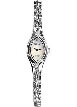 Швейцарские наручные  женские часы Haas KHC.365.SFA. Коллекция Modernice