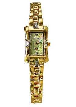 Швейцарские наручные  женские часы Haas KHC.379.JFA. Коллекция Fasciance