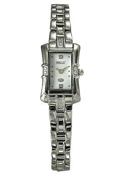 Швейцарские наручные  женские часы Haas KHC.379.SFA. Коллекция Fasciance