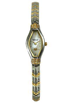 Швейцарские наручные  женские часы Haas KHC.394.CFA. Коллекция Fasciance