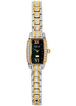 Швейцарские наручные  женские часы Haas KHC.395.CBA. Коллекция Raviance