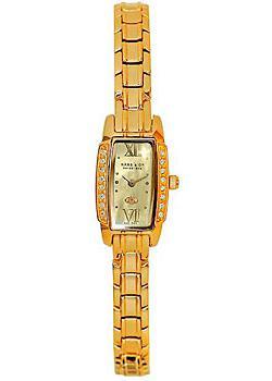 Швейцарские наручные  женские часы Haas KHC.395.JGA. Коллекция Raviance