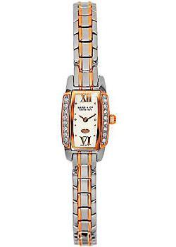 Швейцарские наручные  женские часы Haas KHC.395.OWA. Коллекция Modernice