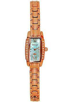 Швейцарские наручные  женские часы Haas KHC.395.RFA. Коллекция Modernice