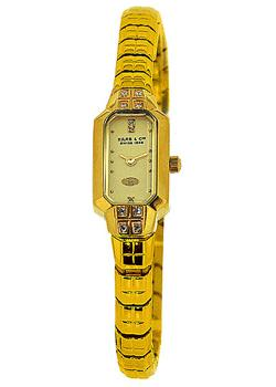 Швейцарские наручные  женские часы Haas KHC.408.JVA. Коллекция Fasciance