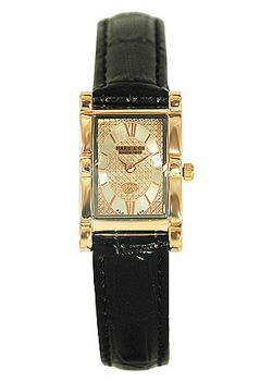 Швейцарские наручные  женские часы Haas KLC.414.LSA. Коллекция Prestige