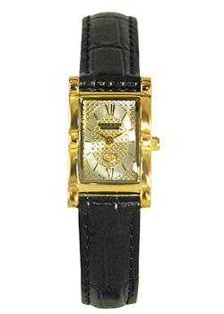 Швейцарские наручные  женские часы Haas KLC.414.XSA. Коллекция Prestige