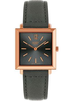fashion наручные  женские часы Henry London HL26-QS-0262. Коллекция Heritage Square