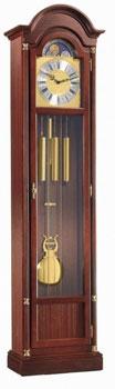 Напольные часы  Hermle 01079-070451. Коллекция Напольные часы Bestwatch 156620.000