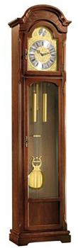 Напольные часы  Hermle 01110-030451. Коллекция Напольные часы Bestwatch 119840.000