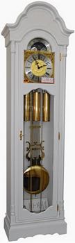 Напольные часы  Hermle 01159-000461. Коллекция Напольные часы Bestwatch 199000.000