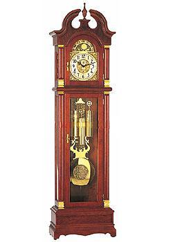 Напольные часы  Hermle 01164-N91161. Коллекция Напольные часы Bestwatch 288950.000