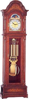 Напольные часы  Hermle 01168-031161. Коллекция Напольные часы Bestwatch 283340.000