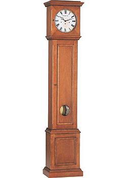 мужские часы Hermle 01170-Q20351. Коллекция