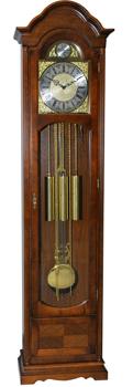 Напольные часы  Hermle 01217-030451. Коллекция Напольные часы Bestwatch 99680.000