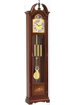 Напольные часы  Hermle 01221-030451. Коллекция Напольные часы Bestwatch 147920.000