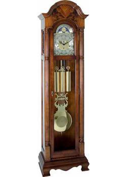 Напольные часы  Hermle 01302-N91161. Коллекция Напольные часы Bestwatch 317790.000
