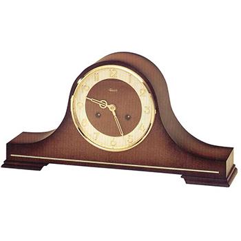 Настольные часы  Hermle 21092-030340. Коллекция Настольные часы Bestwatch 38070.000