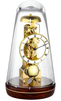 Настольные часы  Hermle 22001-070791. Коллекция Настольные часы Bestwatch 48050.000