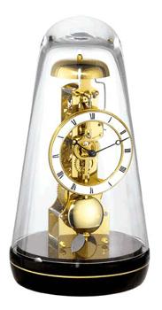 мужские часы Hermle 22001-740791. Коллекция