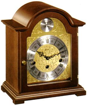 Настольные часы  Hermle 22511-030340. Коллекция Настольные часы Bestwatch 43870.000