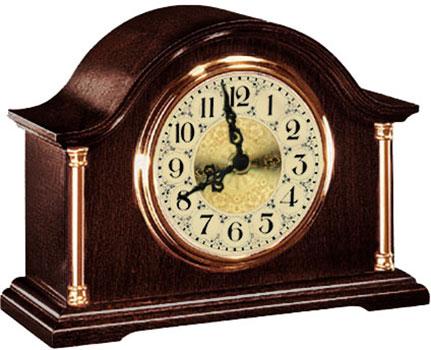 Настольные часы  Hermle 22660-072100. Коллекция Настольные часы от Bestwatch.ru