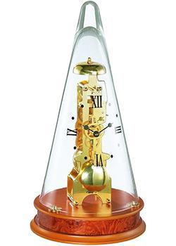 мужские часы Hermle 22716-160791. Коллекци