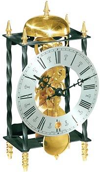 Настольные часы  Hermle 22734-000701. Коллекция Hermle и сын