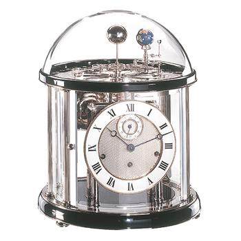 мужские часы Hermle 22823-740352. Коллекция