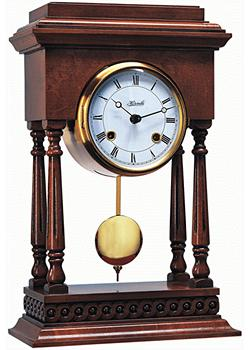 Настольные часы  Hermle 22902-Q10131. Коллекция Настольные часы Bestwatch 44050.000
