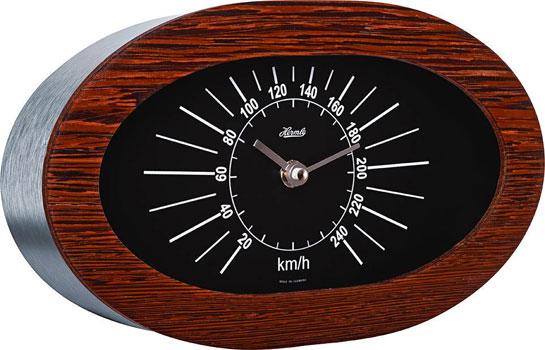 Настольные часы  Hermle 22992-002100. Коллекция Настольные часы Bestwatch 13600.000