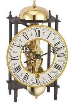 Настольные часы  Hermle 23003-000711. Коллекция Настольные часы Bestwatch 11820.000