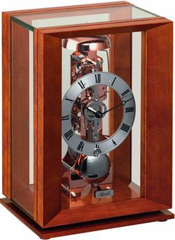 Настольные часы  Hermle 23011-160791. Коллекция Настольные часы