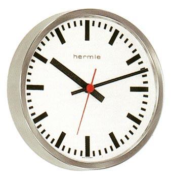 Hermle Настенные часы  Hermle 30539-002100. Коллекция