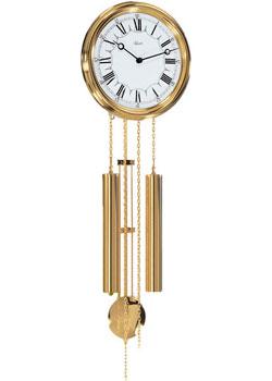 Настенные часы  Hermle 61021-000241. Коллекция Настенные часы