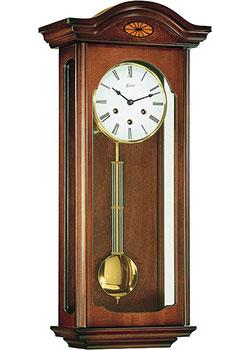 Настенные часы  Hermle 70456-030341. Коллекция Настенные часы Bestwatch 45680.000