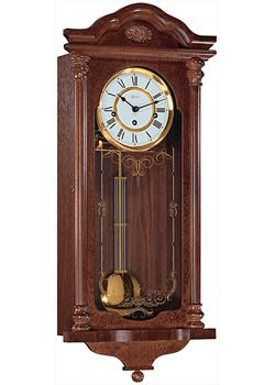 мужские часы Hermle 70509-030141. Коллекци